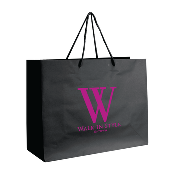 breast cancer awareness bags,  paper bags,  tote bags,