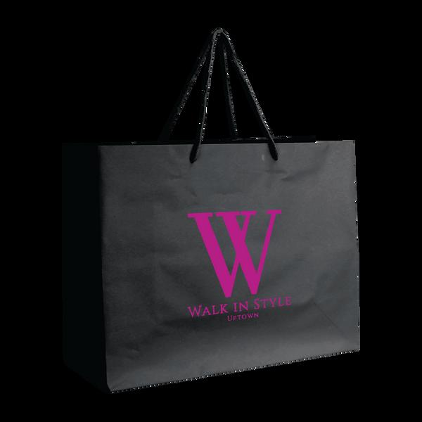 tote bags,  paper bags,  breast cancer awareness bags,