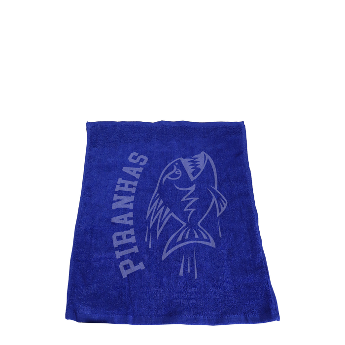 Classic Color Rally Towel