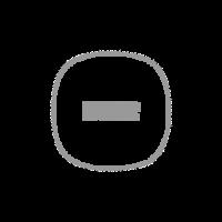 Mini Desktop Vacuum Thumb