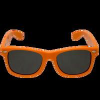 Classic Color Sunglasses Thumb