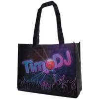 Full Color Convention Tote Thumb