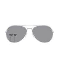Oshkosh Sunglasses Thumb