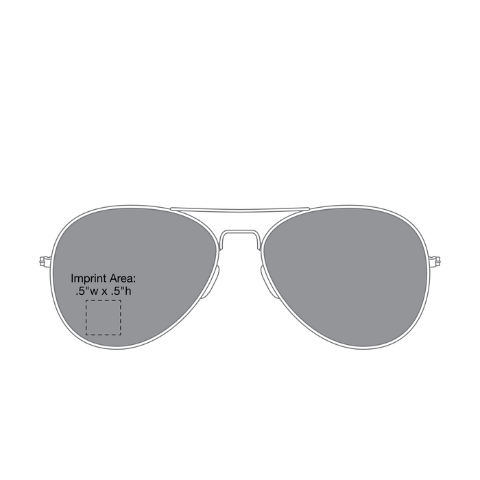 Oshkosh Sunglasses