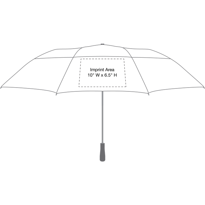 Mercury Umbrella