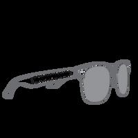 Venice Sunglasses Thumb