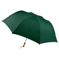Hunter Green Leo Umbrella Thumb