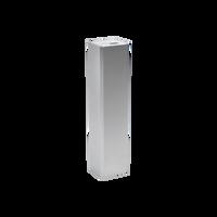 Silver Mini Power Bank Thumb