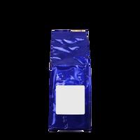 Blue 6 oz. Gourmet Ground Coffee Thumb
