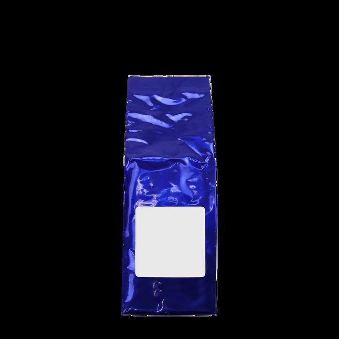 Blue 6 oz. Gourmet Ground Coffee