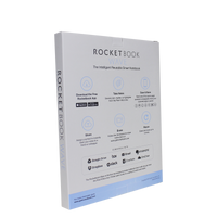 Rocketbook Wave Executive Thumb