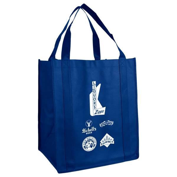 wine totes,  reusable grocery bags,  tote bags,