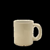 Almond Classic Coffee Mug Thumb