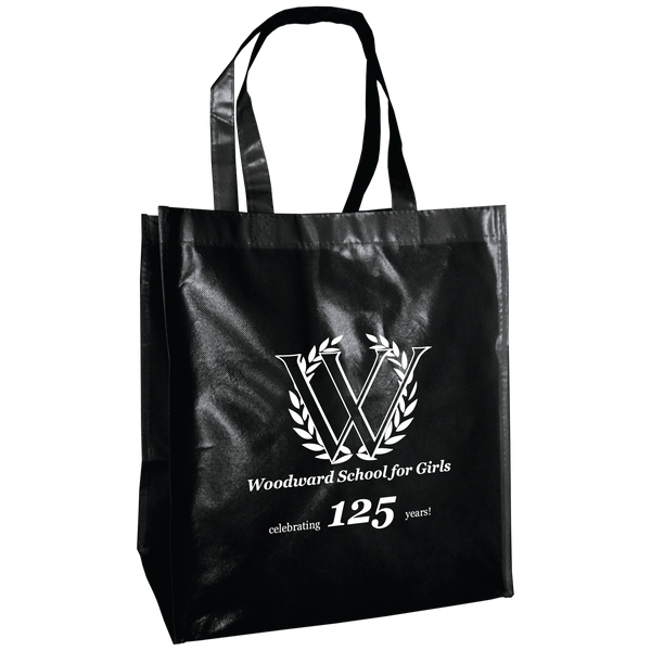 tote bags,  reusable grocery bags,