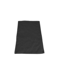 Black Value Line Color Rally Towel Thumb