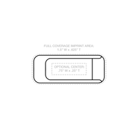 Sliding Webcam Cover Thumb