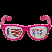 Vegas Sunglasses Thumb