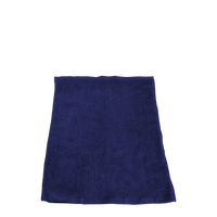 Navy Classic Color Rally Towel Thumb