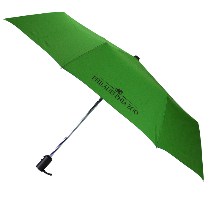 Terra ECO Umbrella