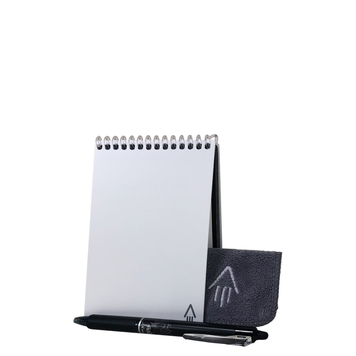 White Rocketbook Mini