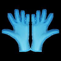 PPE Value Kit Thumb
