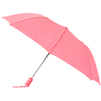 Pink Atlas Umbrella Thumb