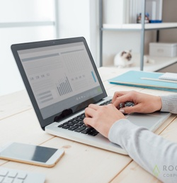 Tech Talk: 7 Advantages of Office Technology