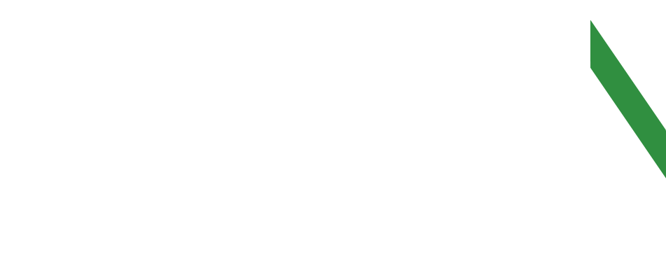 Holden Bags