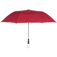 Red Mercury Umbrella Thumb