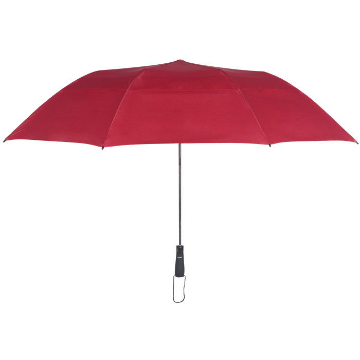 Red Mercury Umbrella