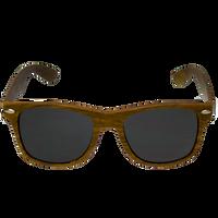Classic Woodtone Sunglasses Thumb