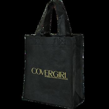Bulk Reusable Shopping Bags | Reusable Bags Wholesale