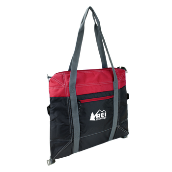 Mini Urban Expandable Soft Cooler Bag