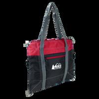 Mini Urban Expandable Soft Cooler Bag Thumb
