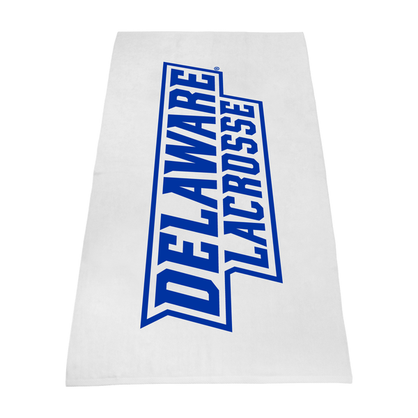 embroidered beach towels,  white beach towels,  imprinted beach towels,