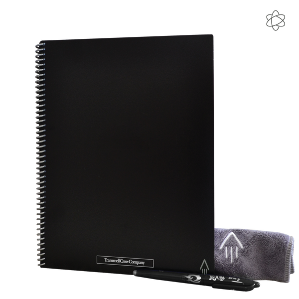 rocketbook fusion notebooks,
