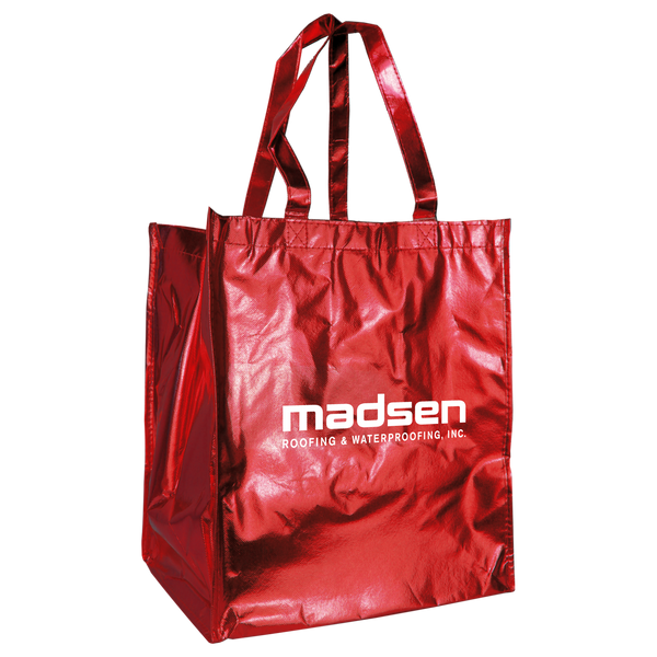 reusable grocery bags,  laminated bags,  tote bags,
