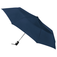 Navy Blue Perseus totes® Umbrella Thumb