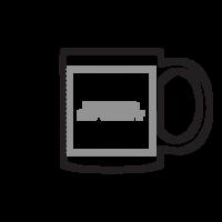Classic Coffee Mug Thumb