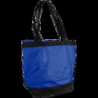 Royal Clipper Beach Tote Bag Thumb