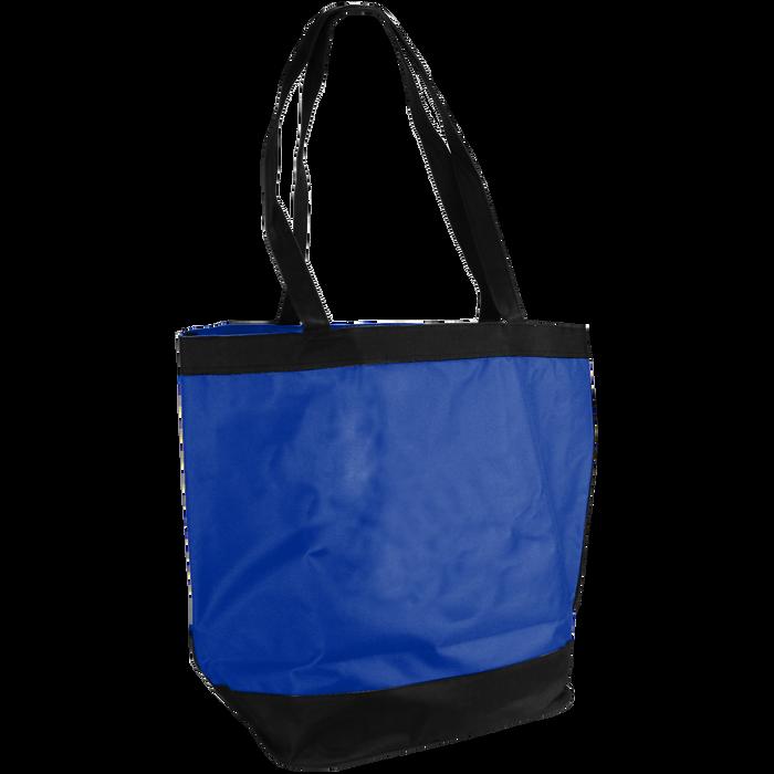 Royal Clipper Beach Tote Bag