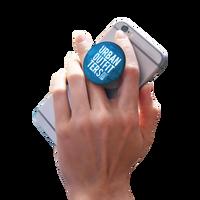 PopSocket Phone Grip  Thumb