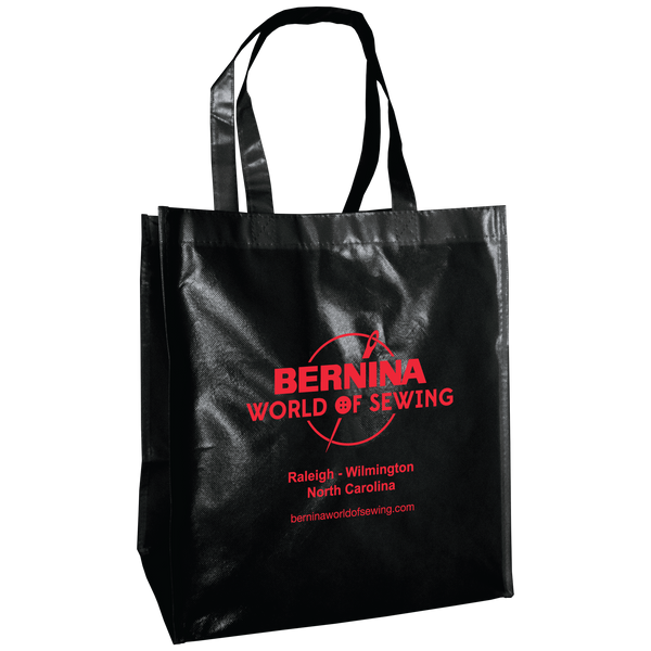 laminated bags,  reusable grocery bags,  tote bags,