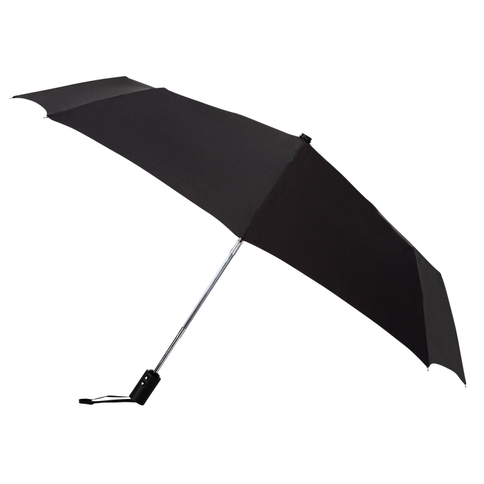Black Terra ECO Umbrella
