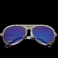 Miami Sunglasses Thumb