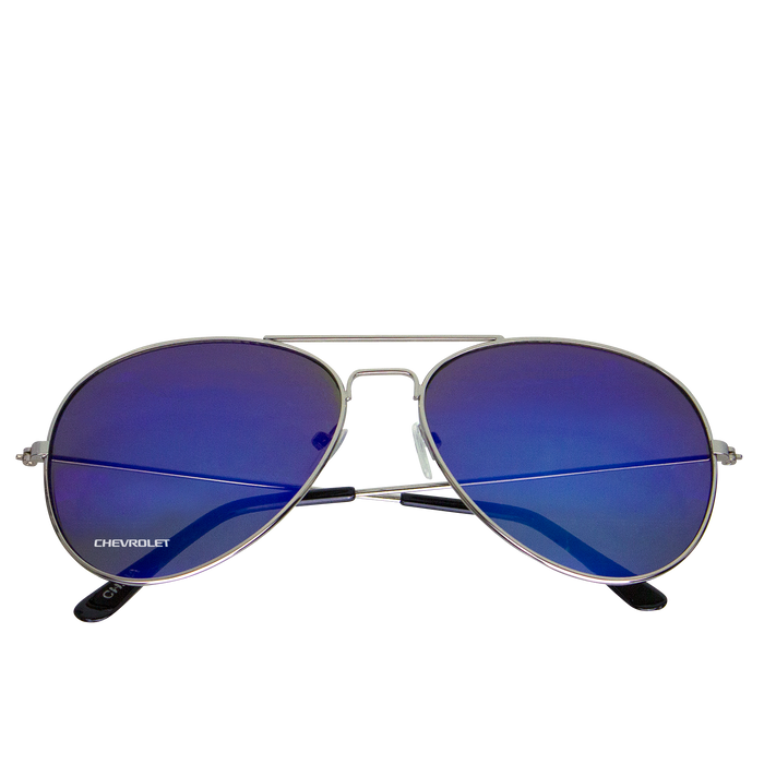 Miami Aviator Sunglasses