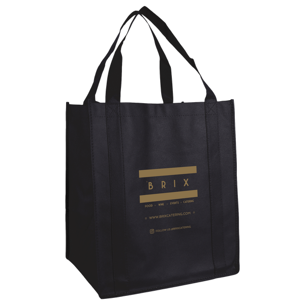 wine totes,  tote bags,  reusable grocery bags,