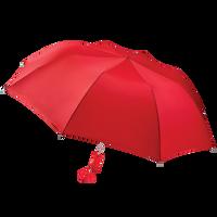 Red Classic Umbrella Thumb