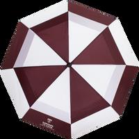 Hydra totes® Umbrella Thumb