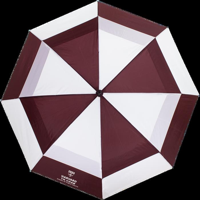 Hydra totes® Umbrella